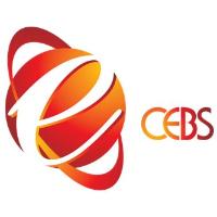 cebs Worldwide