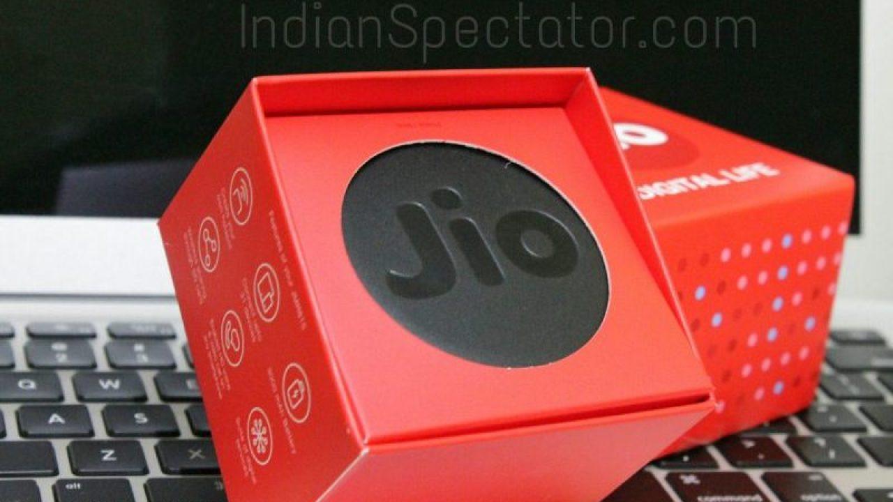 JioFi 6 JMR815 4G Router: Review, Unlock, Box Contents - Price 999INR