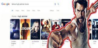 Hugh Jackman Appearance In Avengers 4 Endgame